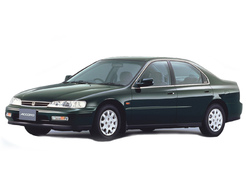 Honda Accord V 1993-1997 (CC) седан